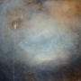 Mare Nostrum, 60x60 cm